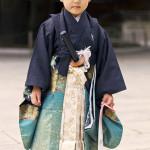 kimono laki1