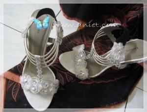 shoeswed1