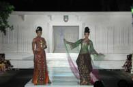 solo batik2