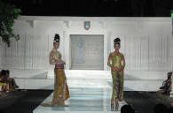 solo batik3